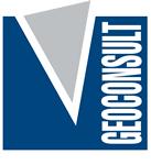 Geoconsult - servizi di ingengneria